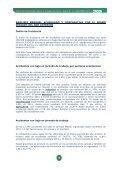 Boletín de Siniestralidad Laboral - Noviembre 2015 - Page 4