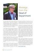 Barnett House News - Page 2