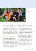 Barnett House News - Page 5