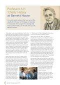 Barnett House News - Page 6
