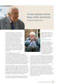 Barnett House News - Page 7