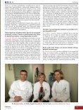 Diabetes - Page 7
