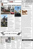 Perşembe gününden beri aranan yaşlı kadın ölü bulundu - Page 2