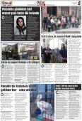 Perşembe gününden beri aranan yaşlı kadın ölü bulundu - Page 3