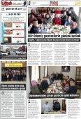 Perşembe gününden beri aranan yaşlı kadın ölü bulundu - Page 4
