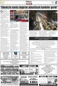Perşembe gününden beri aranan yaşlı kadın ölü bulundu - Page 5