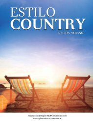 ESTILO COUNTRY 7 - web