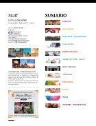 ESTILO COUNTRY 7 - web - Page 3