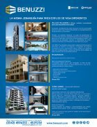 ESTILO COUNTRY 7 - web - Page 7