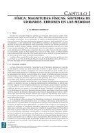 Fisica General Burbano - Page 4