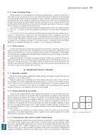 Fisica General Burbano - Page 6