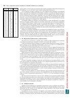 Fisica General Burbano - Page 7