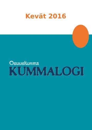 Osuuskumma_kevat-2016