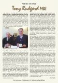 Liphook community magazine - summer 2015 - Page 2