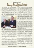 Liphook community magazine - summer 2015 - Page 2