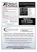 Liphook community magazine - summer 2015 - Page 4