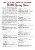 Liphook community magazine - summer 2015 - Page 7