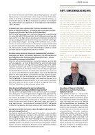ZOOM OK_Nov_Dez_14 - Seite 5