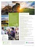 Ireland - Page 3
