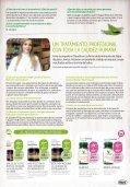 ENERO-FEBRERO - Page 5