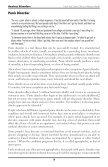 Anxiety Disorders - Page 4