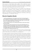 Anxiety Disorders - Page 5