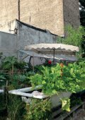 Gemeinschaftsgärten im Quartier - Page 5