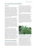 Gemeinschaftsgärten im Quartier - Page 7