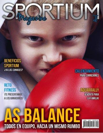 Magazine_abril