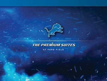 premium-suites-booklet