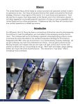 A Design for Maintaining Maritime Superiority - Page 2