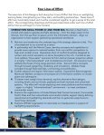 A Design for Maintaining Maritime Superiority - Page 7