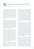 Adolescents - Page 5