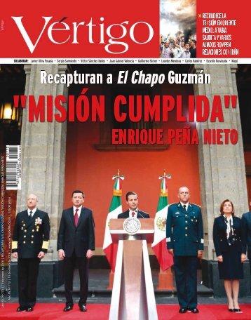 Vertigo773