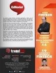 Revista trendTIC Edición N°4 - Page 2