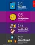 Revista trendTIC Edición N°4 - Page 7