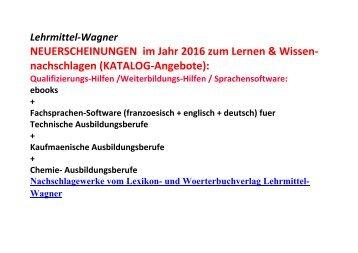 technisches englisch franzoesisch fuer Uebersetzungsbueros Dolmetscher Uebersetzer Redakteure (+ Automobil-Fachmann Automatiker kfz)