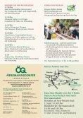 Feiern Sie mit uns 20 Jahre Herrmannsdorfer Landwerkstätten - Seite 4