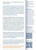 ce que vous devriez savoir après une agression raciste - Page 3