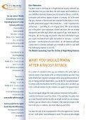 ce que vous devriez savoir après une agression raciste - Page 4