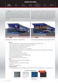 Loading bay equipment loading docks safety systems and lifting tables - Page 4