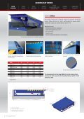 Loading bay equipment loading docks safety systems and lifting tables - Page 6