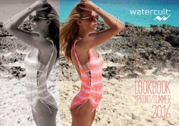 Lookbook_watercult-2016