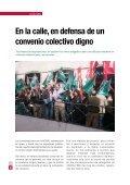 EN PIE DE GUERRA - Page 6