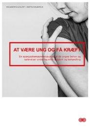 at-vaere-ung-og-faa-kraeft-2015
