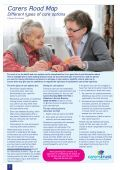 Carers - Page 2