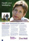 Carers - Page 4