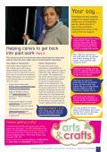 Carers - Page 7