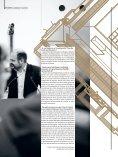 JANVIER - AVRIL 2016 - Page 5