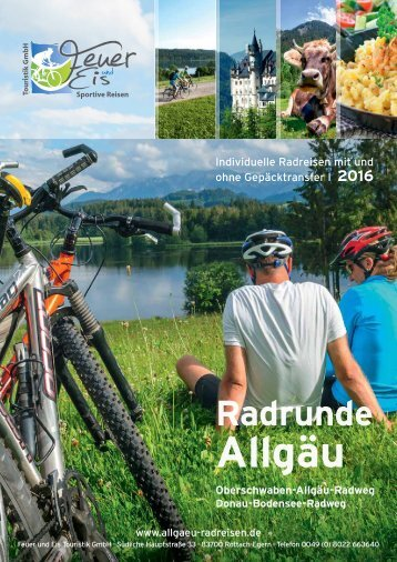 Allgaeu-Radreisen-2016